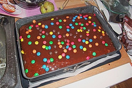 Saure Sahne Kuchen 21