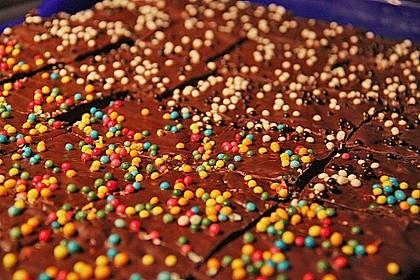 Saure Sahne Kuchen 33