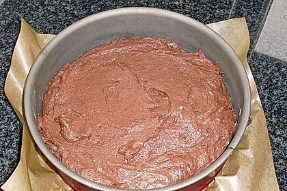 Saure Sahne Kuchen 47