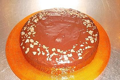 Saure Sahne Kuchen 16