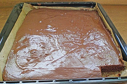 Saure Sahne Kuchen 49
