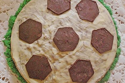 Saure Sahne Kuchen 48