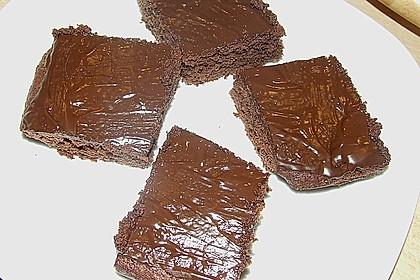 Saure Sahne Kuchen 38