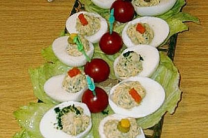 Russische Eier 7