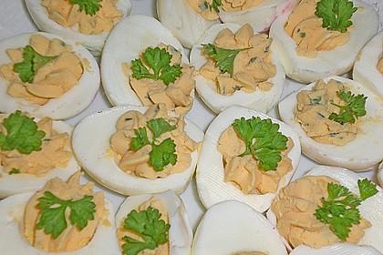 Russische Eier 3