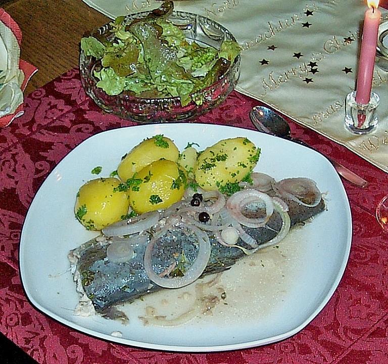 Saibling in folie von masala for Folie von kuchenfronten entfernen