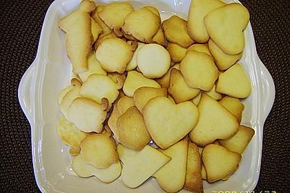 Buttergebäck 6