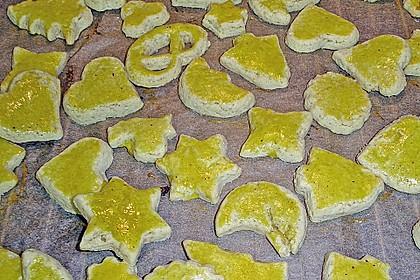 Buttergebäck 4