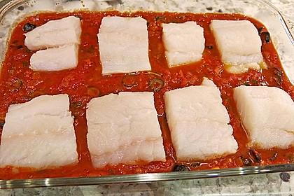 Oliven - Fisch 14