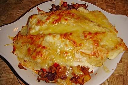 Enchiladas 0