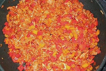 Enchiladas 12