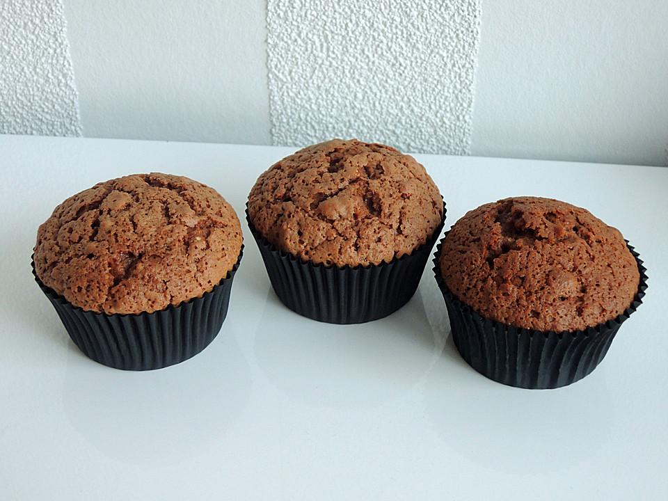 gew rz muffins rezept mit bild von manu