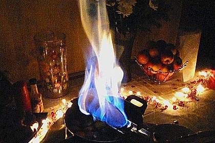 Feuerzangenbowle 2