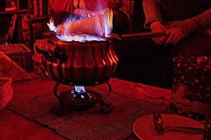 Feuerzangenbowle 4