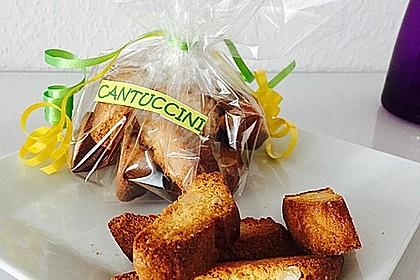Cantuccini 6