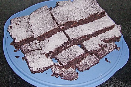 Brownies 33