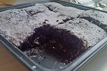 Brownies 43