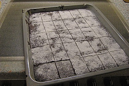Brownies 40