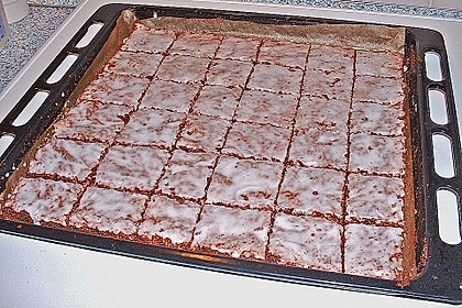 Brownies 17