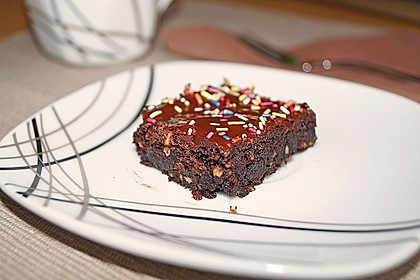 Brownies 12