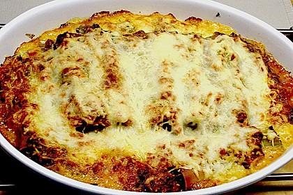 Cannelloni 11