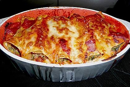 Cannelloni 7