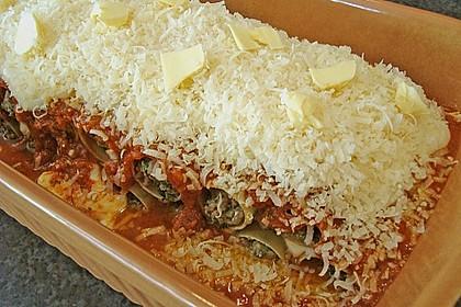 Cannelloni 14