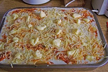 Cannelloni 13