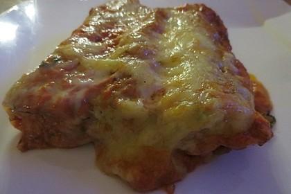 Cannelloni 5