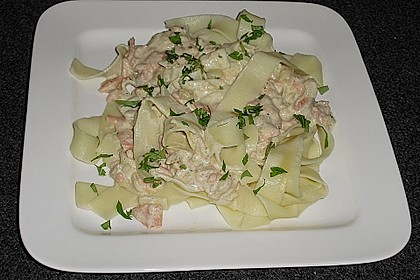 Lachs-Nudeln 13