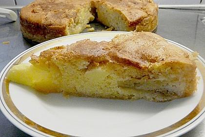 Apfelkuchen 12