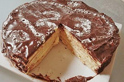 Eszterházy Torte 2