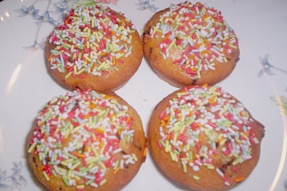 Muffins 118
