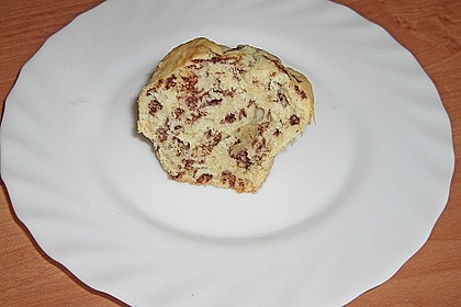 Muffins 77