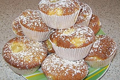Muffins 19