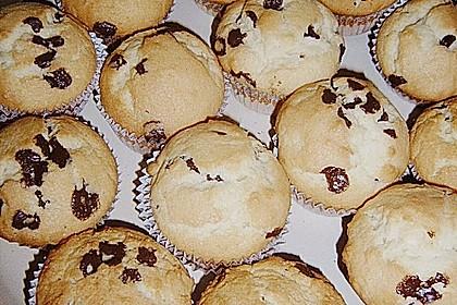 Muffins 76
