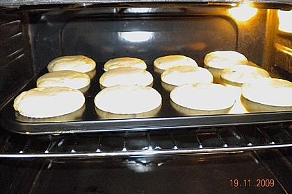 Muffins 115