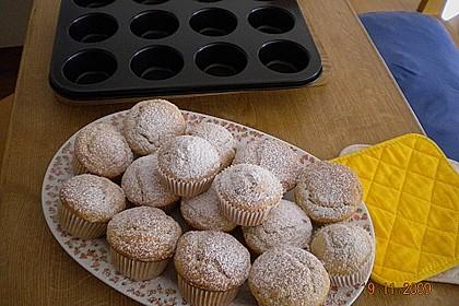 Muffins 57