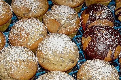 Muffins 61