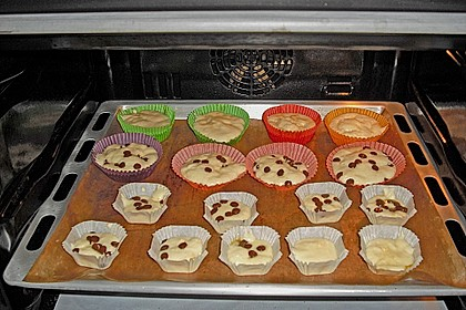 Muffins 94