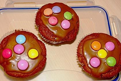 Muffins 62