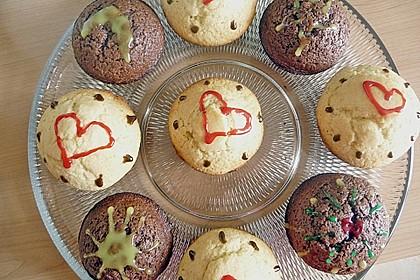 Muffins 49