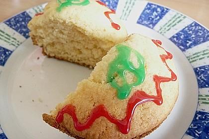 Muffins 90