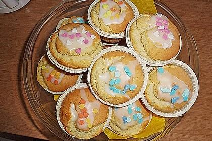 Muffins 78