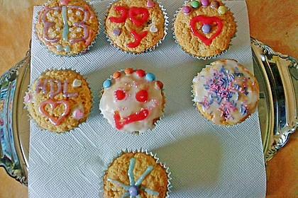 Muffins 51