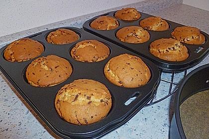 Muffins 48