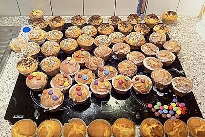 Muffins 45