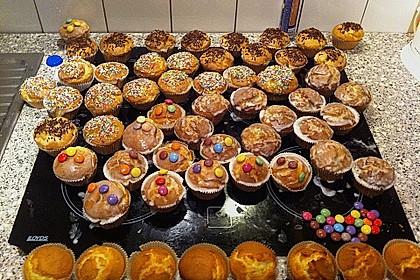 Muffins 26