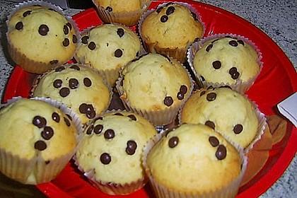 Muffins 55