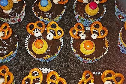 Muffins 24